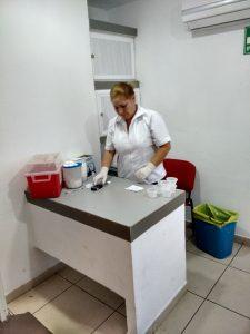 CAMPAÑA RENAL 7
