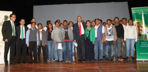 encuentrotlaxcala4