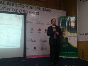 EncuentroPacientesMorelos4