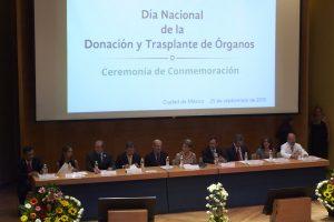 dianacionaldonacion2
