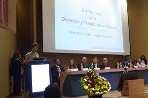 dianacionaldonacion3