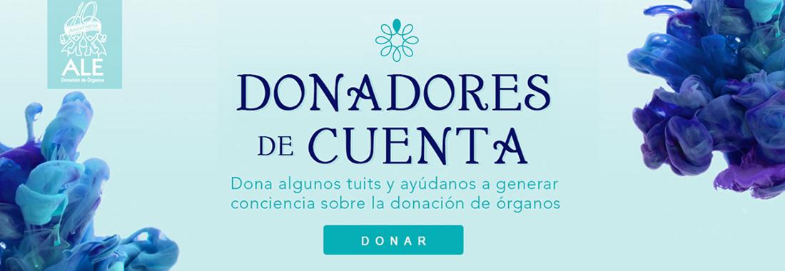 donadores-de-cuenta