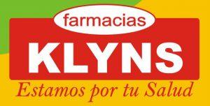 ENTREGA DEL REDONDEO DE FARMACIAS KLYNS EN TORREON COAHUILA