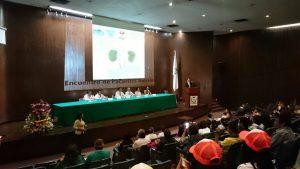 Encuentro IMSS Puebla (3)