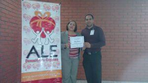 colegioalvaroobregon (2)