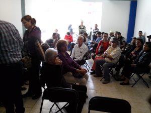 CAPTACIÓN CATARATAS (4)