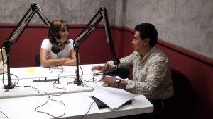 ENTREVISTA RADIO U DE O (1)