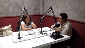 ENTREVISTA RADIO U DE O (2)