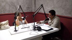 ENTREVISTA RADIO U DE O (3)