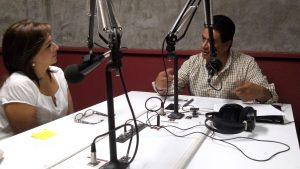 ENTREVISTA RADIO U DE O (4)
