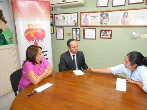 RUEDA PRENSA GLAUCOMA (2)
