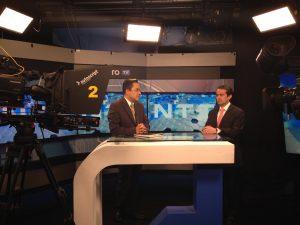 Entrevista EfektoTV (1)