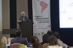 Congreso Corazon (12)