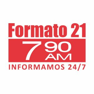Corazon Entrevistas (2)