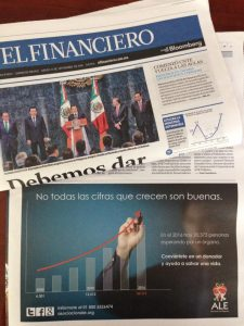 Financiero (2)