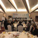 Centenario CSG (1)