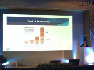 III Semana de la Innovación en Salud