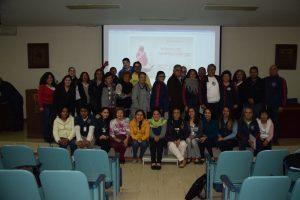 EncuentroPacientesPACO (2)_preview