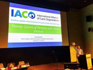 IACO (3)_preview