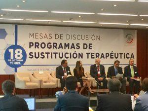 MesasTrabajoSenado (2)_preview