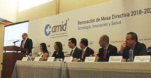 AMID (4)