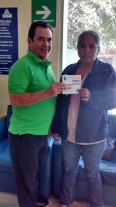 Donativo Eritro (2)