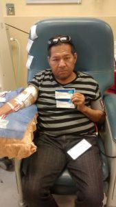 Donativo Eritro (5)