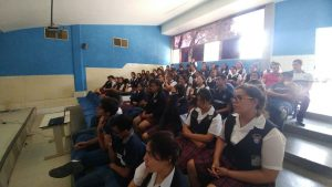 ColegioIsabel (3)