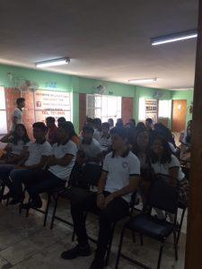 ColegioMexico (2)
