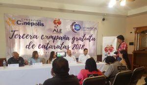 ConferenciaCataratasChihuahuamayo (2)