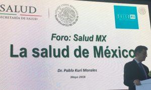 SaludMX (3)