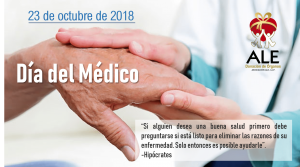 Día_Del_Médico_2018_2